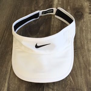 Nike Dri Fit Visor